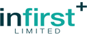 Infirst Healthcare logo